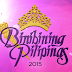 Watch Bb. Pilipinas 2015 Finale Live Stream