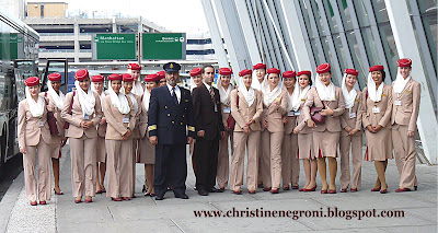 Emirates+group+shot.jpg