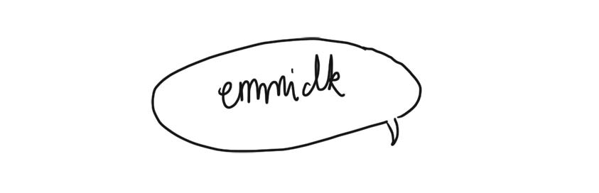 emmidk