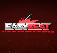 Easy Seat Poker