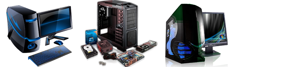 HP and COMPAQ Windows XP Pro SP3 With SATA and RAID Drivers | saqib