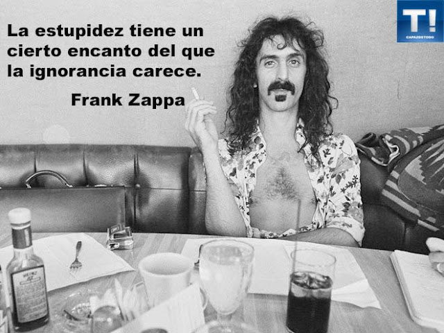 Frases de Rock!!! - Página 2 Frank-zappa-5+copia+para+t