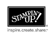 I am a Stampin' Up! Demonstrator!