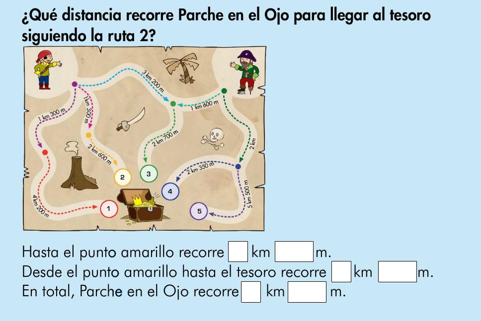 http://www.primerodecarlos.com/TERCERO_PRIMARIA/febrero/Unidad8/mates/actividades/longitud3/visor.swf