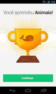 duolingo-android-app