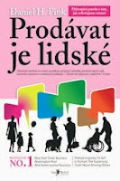 http://www.melvil.cz/kniha-prodavat-je-lidske