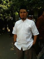 guru sdii Alabidin