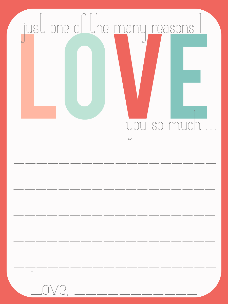 Mommy by day Crafter by night 14 Days of Valentines with – Valentine Note Cards