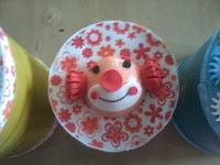 http://dessiral.blogspot.com.br/