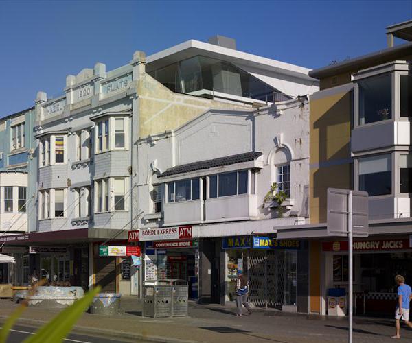 Dise o de casas fachadas de viviendas fotos e ideas de diseno de casas tico elegante - Disenos de viviendas ...