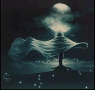 POEMAS SIDERALES ( Sol, Luna, Estrellas, Tierra, Naturaleza, Galaxias...) Lua_de_Natal