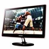 Como escolher um monitor - 160x160