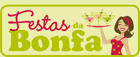 Clique aqui para ver uma lista de Festas, Degustaes e Jantares Romnticos!
