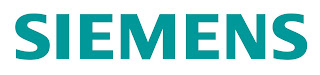 """Siemens"" Hiring Freshers As Graduate Engineer Trainee @ Bangalore"