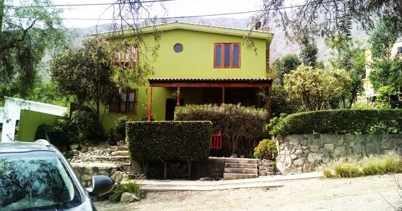 Quiero Vender Mi Casa Qu Hacer Cu Nto Cuesta Una Casa