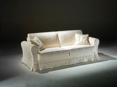 Divani blog tino mariani divani letto e divani - Divani trasformabili letto ...