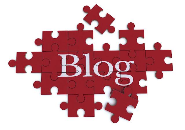 Blogumu Nasıl Yazıyorum