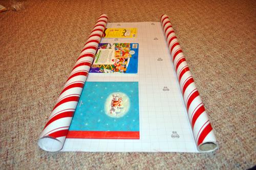ChristmasBooks_09.jpg