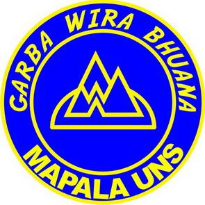 GARBA WIRA BHUANA