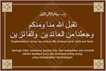 islam.suci.kemenangan