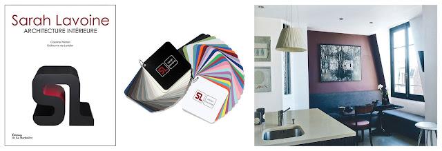 lili l 39 archi tv tours chronique du 14 10 11. Black Bedroom Furniture Sets. Home Design Ideas