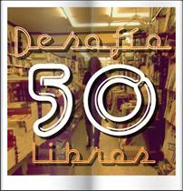 http://seleniak.blogspot.com.es/2014/01/reto-de-lectura-50-libros-2014.html
