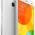 Spesifikasi dan Harga Xiaomi Mi 4 4G