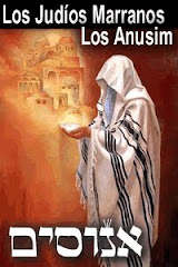¿ud posee apellidos judios sefardies?