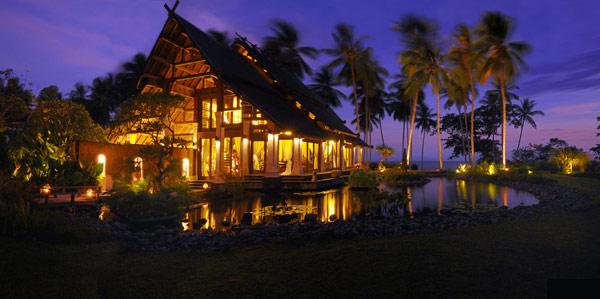 Puri-Ikan-2-Jasri-Beach-Villas-in-Bali