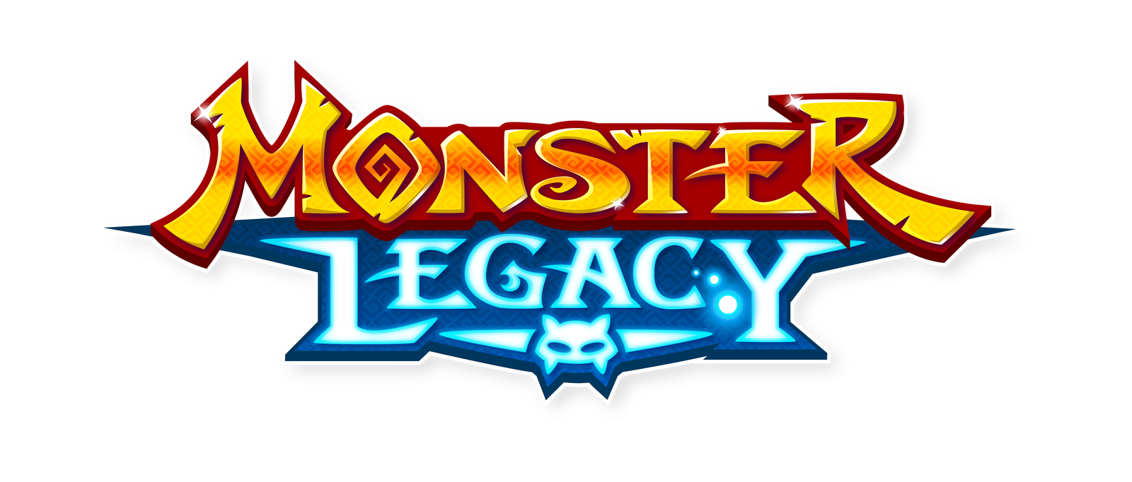 Monster Legacy Coming Soon To The App Store - weknowgamers
