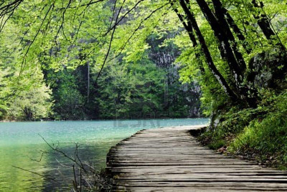 travel trip journey plitvice lakes national park croatia. Black Bedroom Furniture Sets. Home Design Ideas