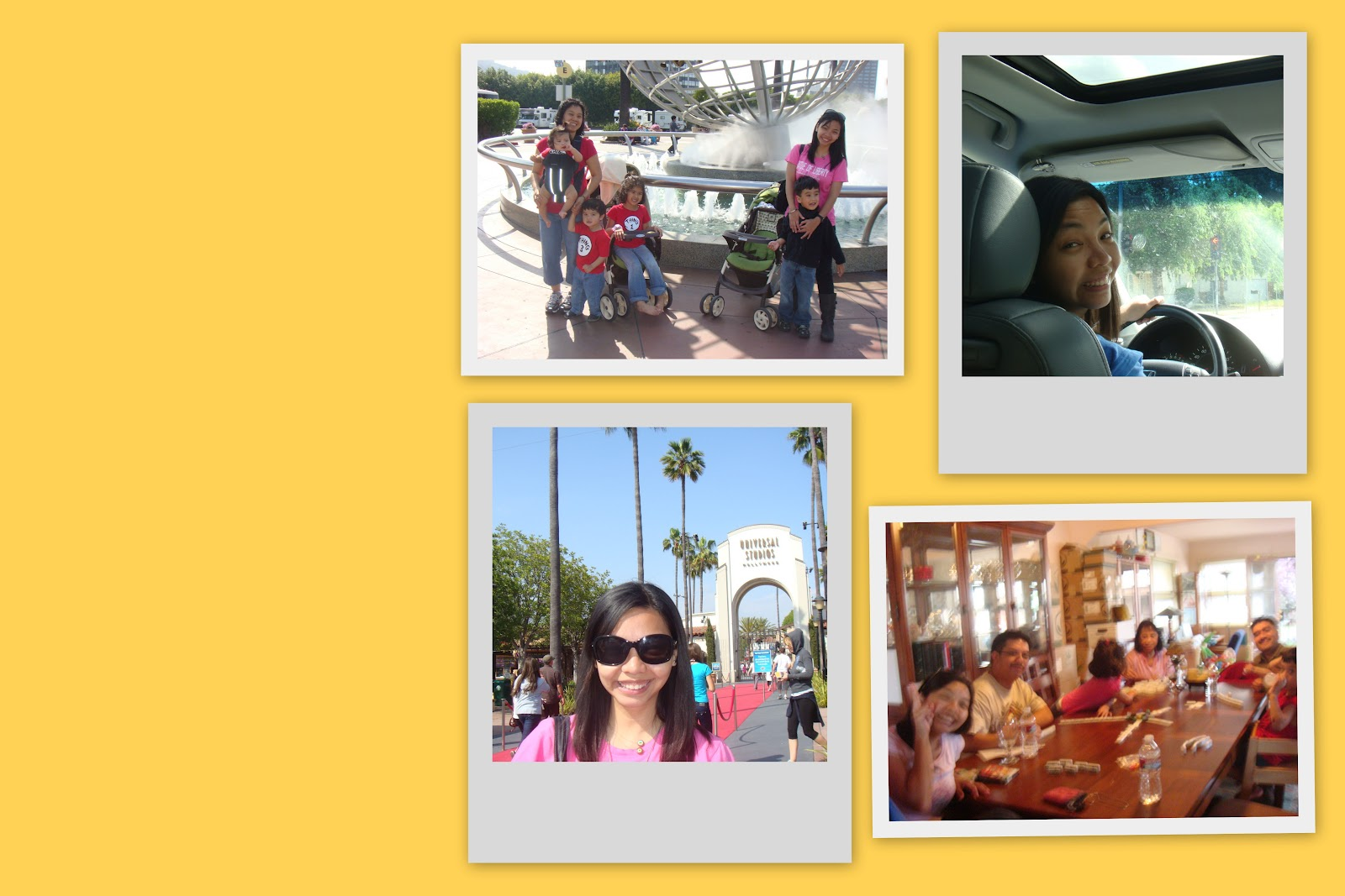 Publicly private family time at bakersfield for Craft stores bakersfield ca