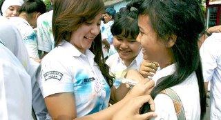{focus_keyword} Nilai UN SMA SMK 2012 | Hasil UN Kelulusan Tahun 2012 lulus ujian