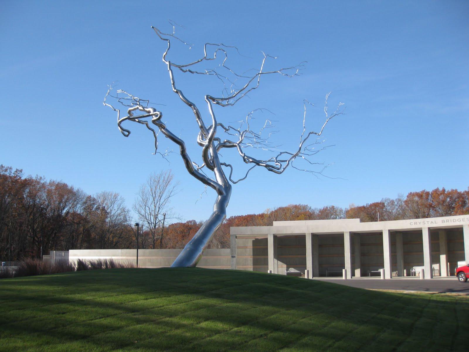 legal ruralism crystal bridges museum of american art