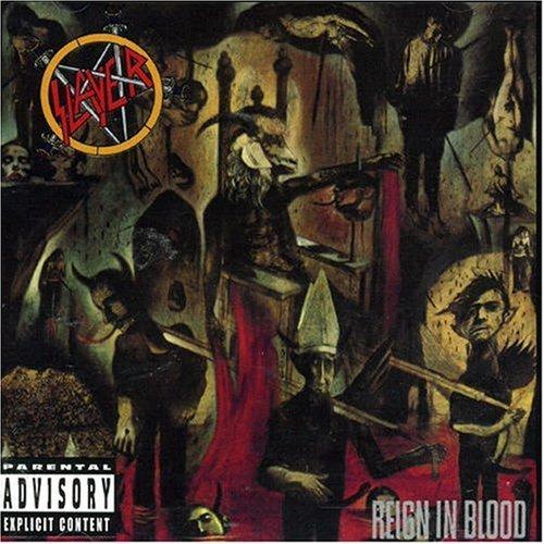 Un disco, un gif - Página 6 Slayer+Reign+In+Blood