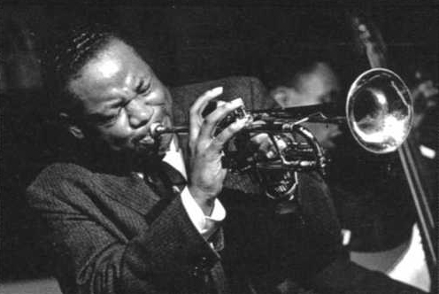 Jazz Of Thufeil - Clifford Brown.jpg