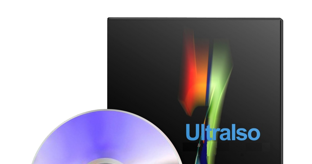 Ultraiso premium edition v9 5 1 2810 retail available zip