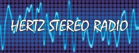 Escuchar Hertz Stereo Radio Radio