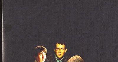 Hogwarts Alu... Great