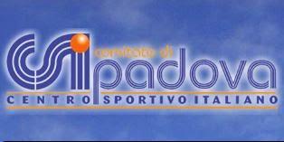 Cross FIDAL PADOVA 2015