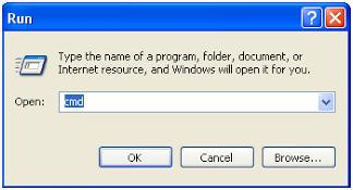 cara mengambalikan file yang hilang 02 Cara Mengembalikan File yang Terhapus oleh Virus
