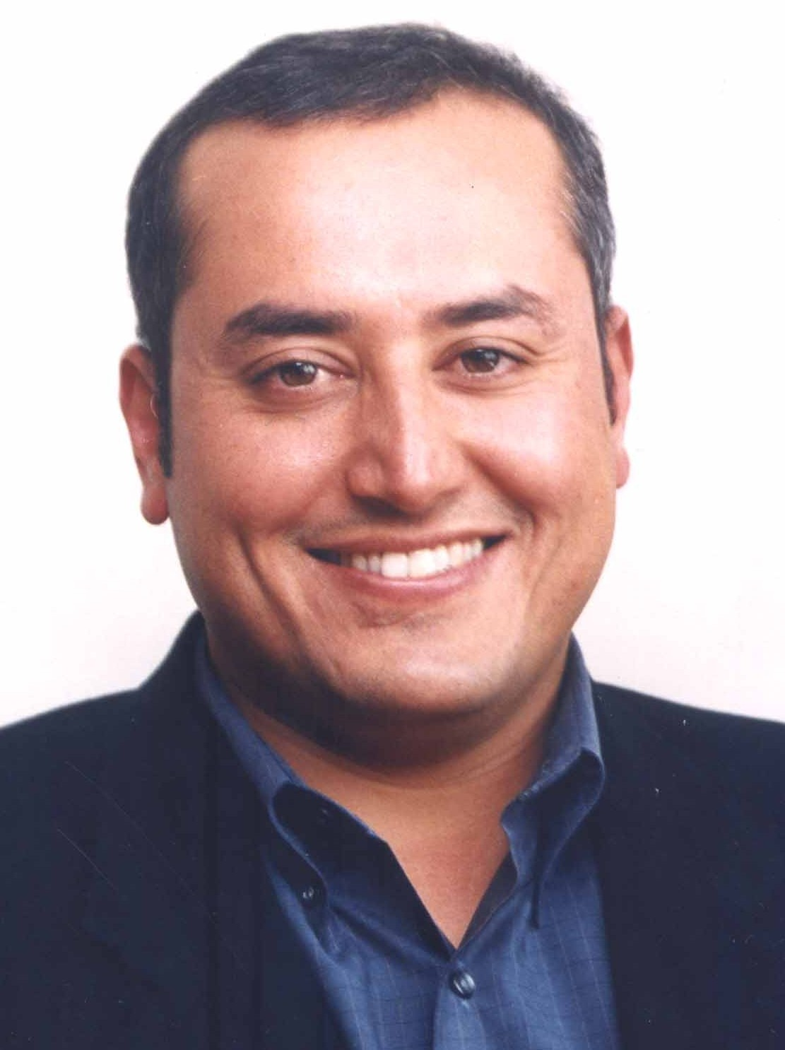 Sabeer Bhatia: Founder of Hotmail, World's First Free Web ...