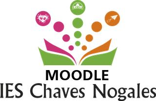 Moodle - IESChN