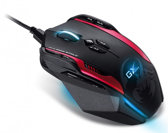 [Image: mouse-canggih.jpg]