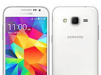 Samsung Galaxy Core Prime SM-G361H V5.1.1 Stock Rom firmware