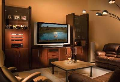 Shokecase For Living Room : showcase by definition is a glassed in cabinet or display case for ...