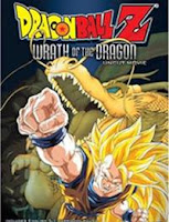 Assistir - Dragon Ball Z - Filme 13 Dublado - Online