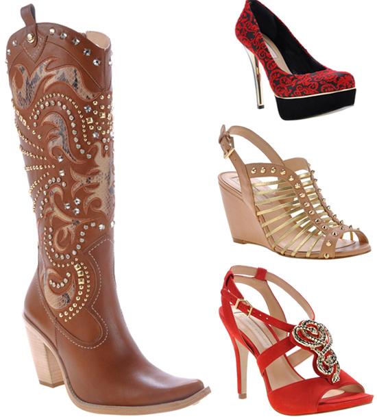JORGE BISCHOFF_COLECCIÓN_MARCADA_LUJO_DETALLES_tendencias_zapatos