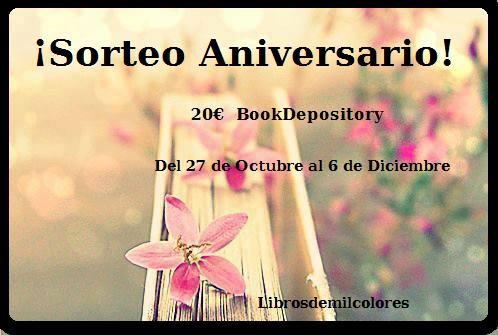 http://librosdemilcolores.blogspot.com.es/2014/10/segundo-aniversario-del-blog.html