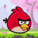Download Game Angry Birds Seasons: Cherry Blossom Festival APK